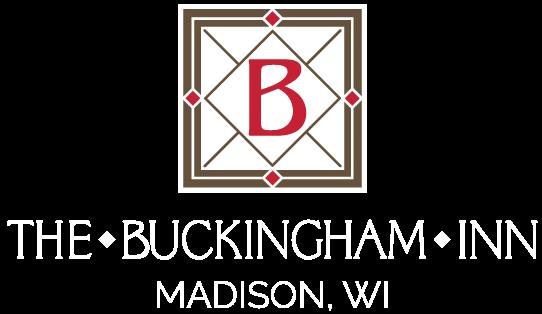 Buckingham Inn