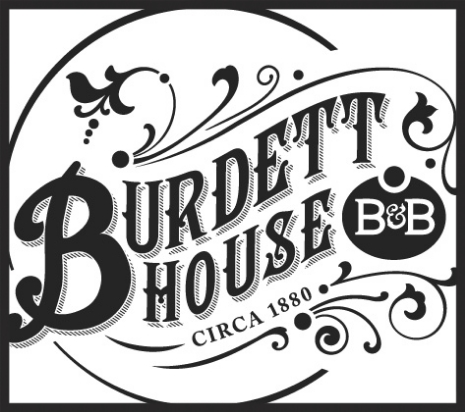 Burdett House Bed & Breakfast