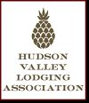 Hudson Valley Lodging Assoc. logo