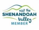 Shenandoah Valley Member Inn