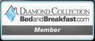 diamond collection logo