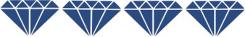 AAA 4-Diamond Icon