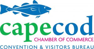Cape Cod Chamber-CVB logo final (002)