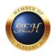 Small Elegant Hotels logo