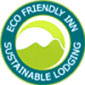 eco-friendly-inn-logo