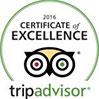 tripadvisor-certificate-of-excellence logo