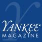 yankee_magazine logo