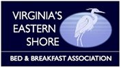 Coastal Virginia Bed and Breakfast Association