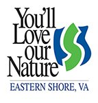 Eastern Shore Tourism Commission