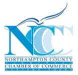 Northampton County Chamber of Commerce