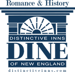 Visit our Afiliate, Distinctive Inns of New England