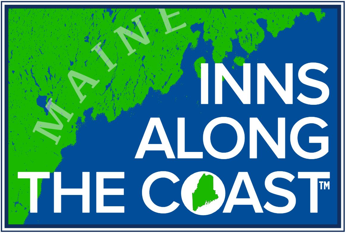 Visit Maine - inns along the coast