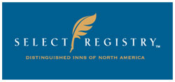 Visit our Afiliate, Select Registry