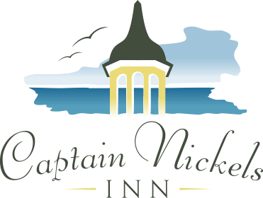 Captain Nickels Inn