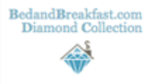 BedandBreakfast.com Diamond Collection