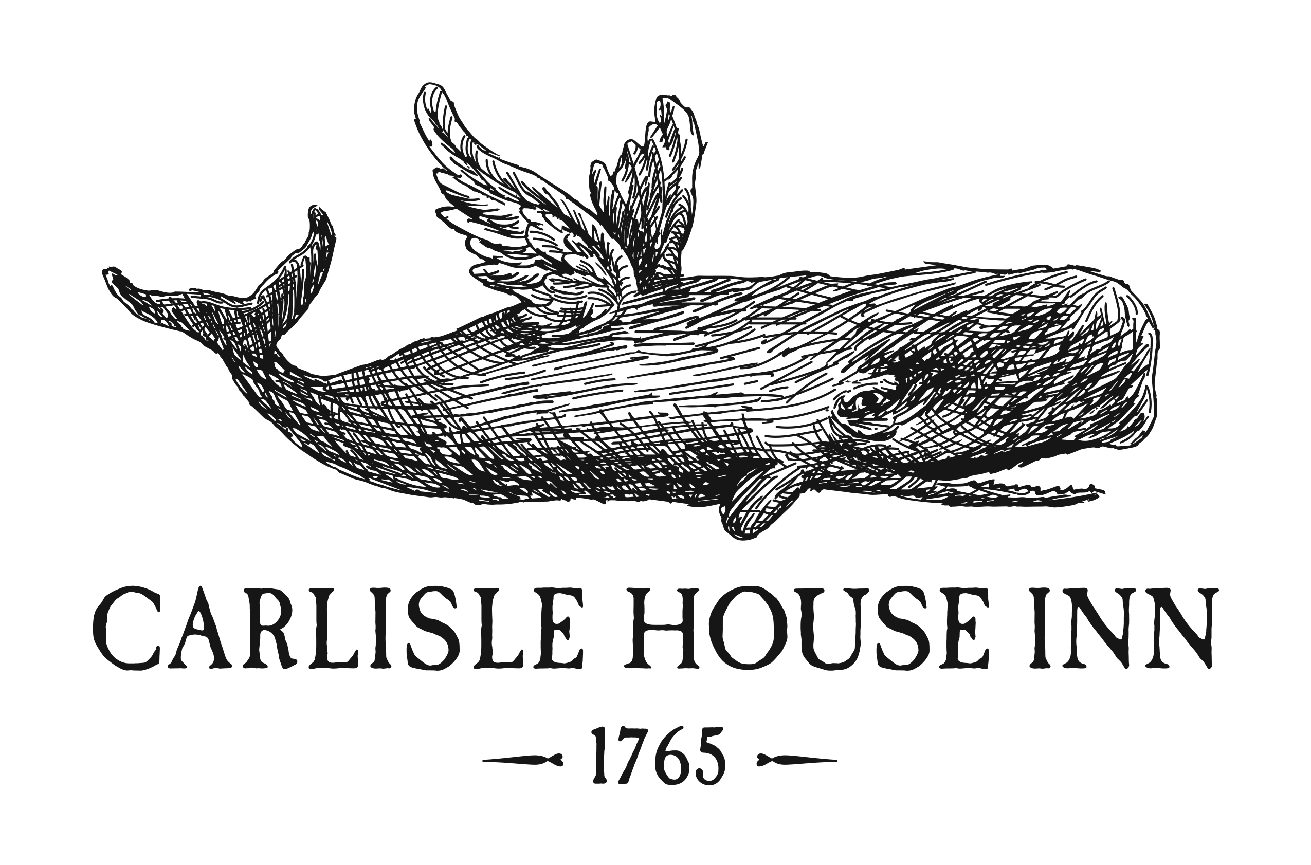 Carlisle House logo