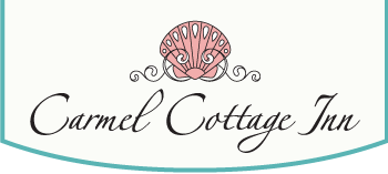 Carmel Cottage Inn
