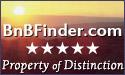 propertyOfDistinction.jpg - 6504 Bytes