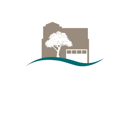 Carmel Stonehouse