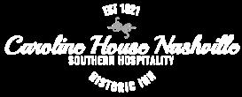 Caroline House Nashville