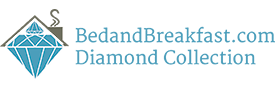 BedandBreakfast.com Diamond Properties Member