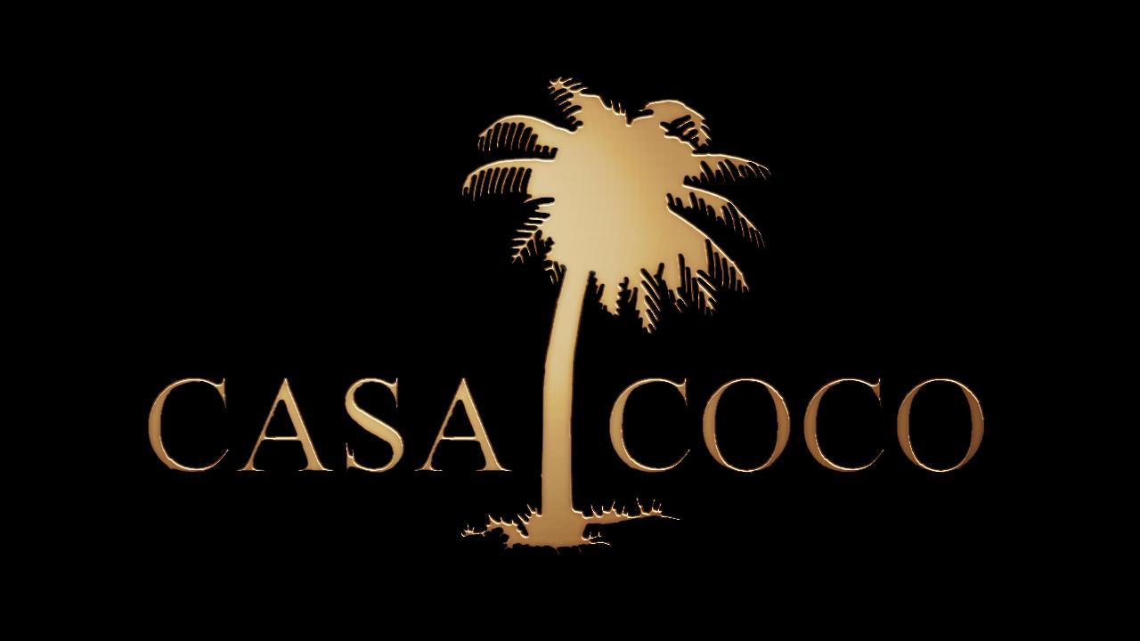 Casa Coco Vacation Homes