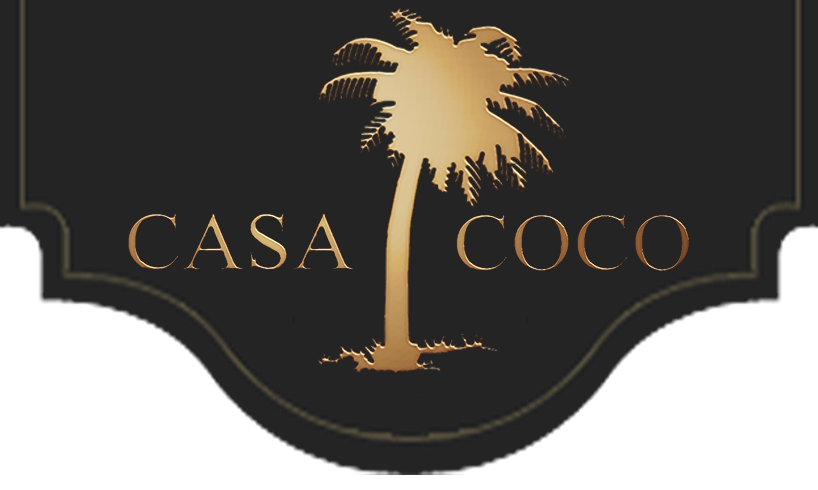 Casa Coco Vacation Homes