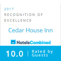 Hotels Combined 2017 Excellence