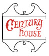 Century House Nantucket