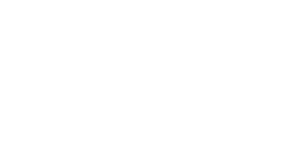Century House – Nantucket Bed and Breakfast