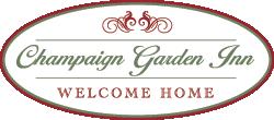 Champaign Garden Inn (Champaign, Illinois)