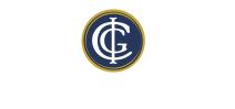 Chatham Gables-logo
