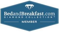 bedandbvreakfast.com Diamond Member