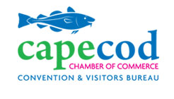 cape-cod-chamber-of-commerce-logo