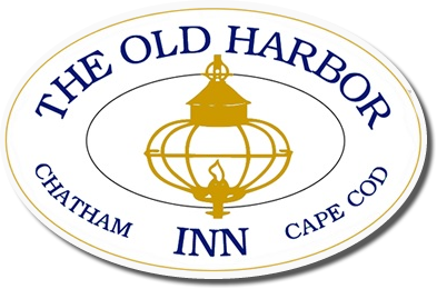 The Old Harbor Inn Logo