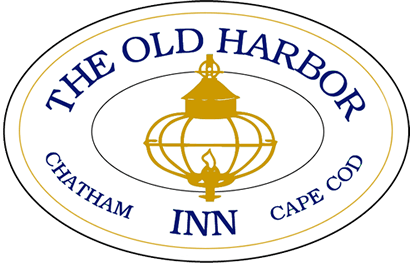 The Old Harbor Inn