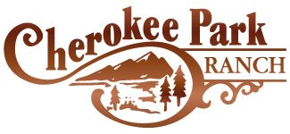 Cherokee Park Ranch