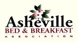 Asheville B&B Association