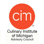 Culinary Institute of Michigan Advisory Council