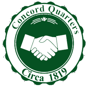 CONCORD LOGO.png