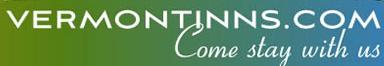 Heart of Vermont Lodging Association