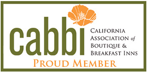 cabbi association logo