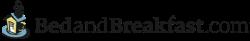 BBcom logo
