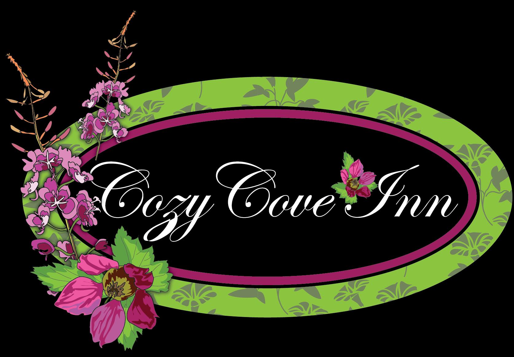 Cozy Cove Inn