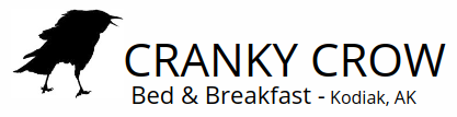 Cranky Crow Bed and Breakfast