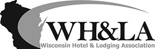 Wisconsin Hotel & Lodging Association