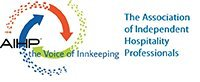 Assoc. of Independant Hospitality Professionals