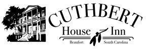 Cuthbert House Inn