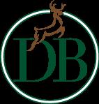 Deer Brook