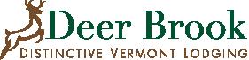 Deer Brook Inn (Woodstock, Vermont)